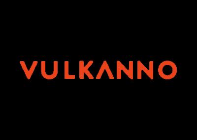 Vulkanno