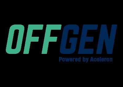 Aceleron OFFGEN