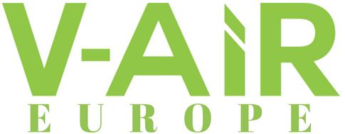 Logo Quiet Revolution