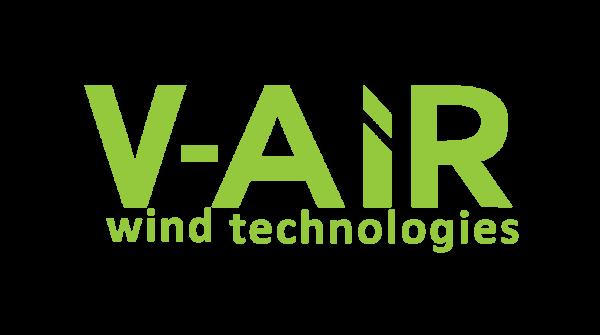 Logo VAIR WT HOR 600x335