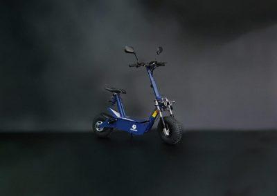 EMGo-FlyWheel-ElectricMotorcycle-Blue-Whole