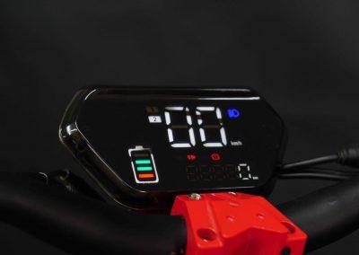 EMGo-FlyWheel-ElectricMotorcycle-Panel-on