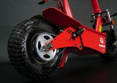 EMGo-FlyWheel-ElectricMotorcycle-Red-Site