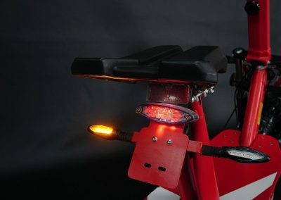 EMGo-FlyWheel-ElectricMotorcycle-Red-back-lights
