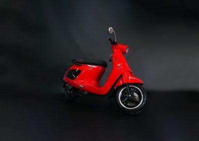 EMGo-Razzo-ElectricMotorcycle-Red-whole-side
